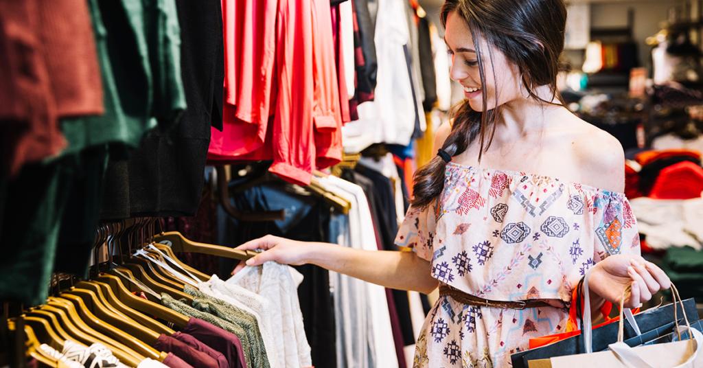 Dia do Consumidor: uma importante data para o varejo que, infelizmente, ainda tem sido negligenciada por muitos pequenos e médios negócios.