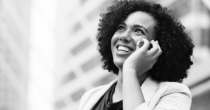 Ao abrir a própria empreitada, uma mulher não contribui apenas para a própria auto estima financeira. Ela empodera outras a fazerem o mesmo e contribuem para alterar um espaço historicamente dominado por homens. Por essa razão, o empreendedorismo feminino tem mostrado sua força e conquistado cada vez mais espaço no mercado de trabalho.