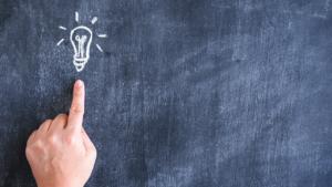 Inovação: medir algo que não é quantitativo pode parecer tarefa impossível. Esse é um dos temas que mais geram controvérsias entre os profissionais que precisam fazer gestão deste setor. No entanto, é preciso mencionar que não apenas é possível mensurar a inovação, como também destacar a importância deste processo para os bons resultados da sua empresa.