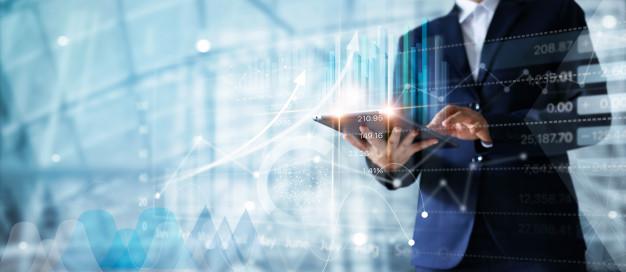 Effectuation: uma forma de prosperar seu negócio baseado em efeitos e que promete ser a próxima revolução do empreendedorismo!