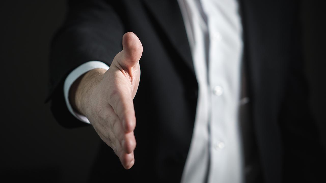 Endomarketing: pequenas mudanças de posicionamento para com os seus funcionários podem trazer grandes resultados. Sente que o clima na sua empresa não é mais o mesmo ou perceb....