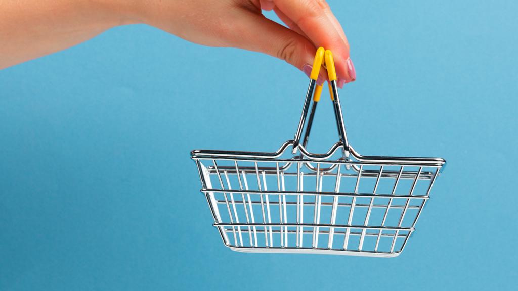 """De acordo com o Think With Google, portal de ideias e tendências da multinacional, as buscas no site adiantam que o padrão de consumo deve ser ditado por aquilo que """"interessar, motivar, cativar ou mesmo amedrontar os consumidores daqui para a frente""""."""