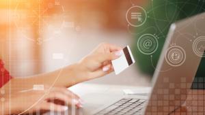 Open banking: uma nova forma de tratar os dados que promete revolucionar a relação entre bancos e clientes. Nessa plataforma, você, e não mais as instituições financeiras, tem total controle das suas informações.